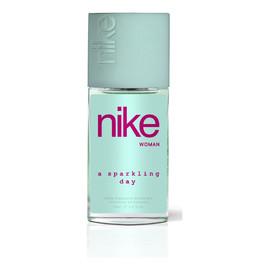 Woman Dezodorant perfumowany w atomizerze