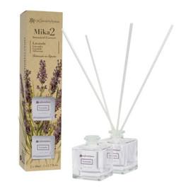 olejek aromatyczny z patyczkami Lawenda 2x50ml