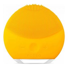 Facial Cleansing Device Massager szczoteczka soniczna do oczyszczania twarzy z efektem masującym