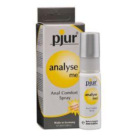 Analyse me! spray znieczulający do seksu analnego