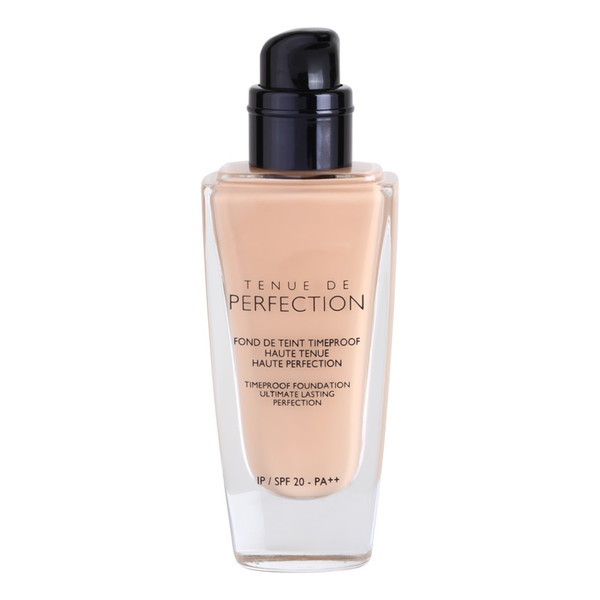 Guerlain Tenue De Perfection Timeproof Foundation Podklad we fluidzie SPF20 30ml