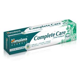 Pasta Do Zębów Complete Care