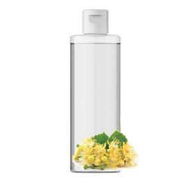 Hydrolat Z Kwiatów Lipy 100%