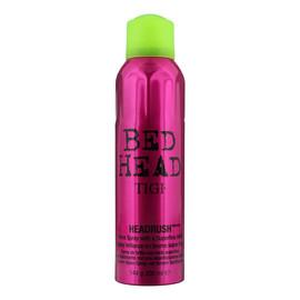 HEADRUSH - Spray nabłyszczający do włosów