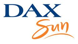 Dax Sun