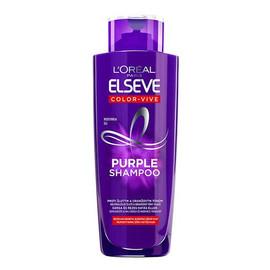 Colour Protect Anti-Brassiness Purple szampon do włosów