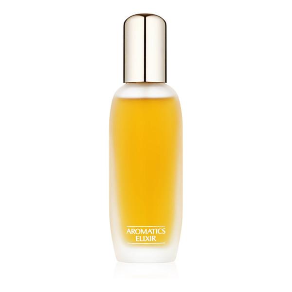 Clinique Aromatics Elixir woda perfumowana dla kobiet 45ml