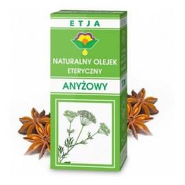 Olejek eteryczny Anyżowy
