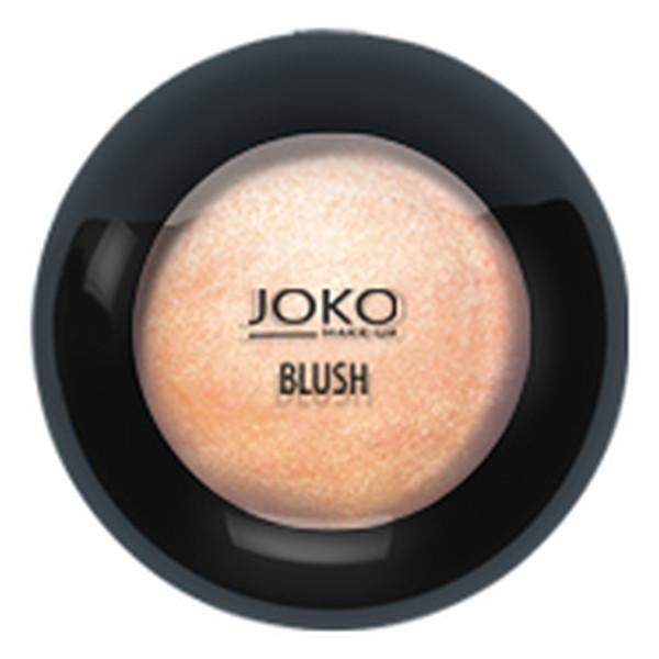 Joko Blush Róż wypiekany 5g