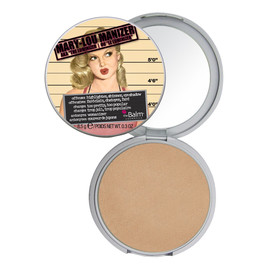 Mary Lou Manizer Highlighter Powder