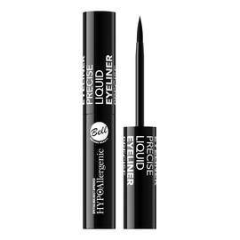 Precise Liquid Eyeliner