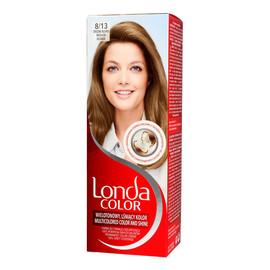 Cream Farba do włosów