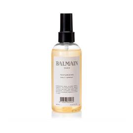 spray do stylizacji włosów z solą morską