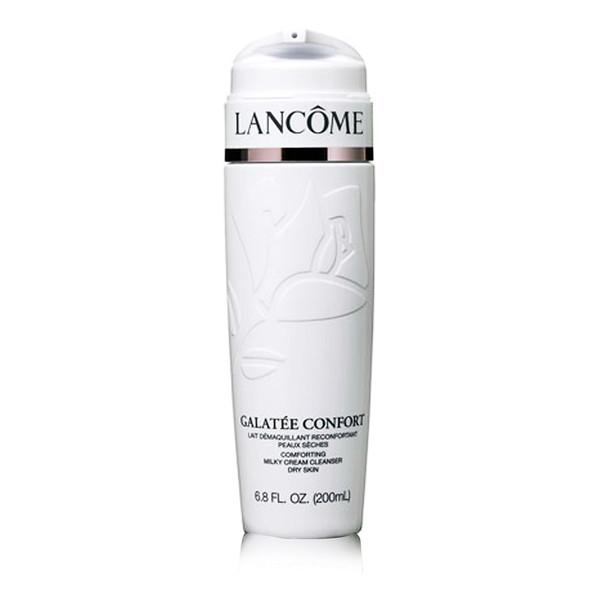 Lancome Galatee Confort Odżywcze mleczko do demakijażu 200ml