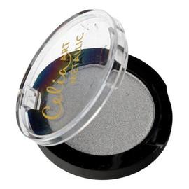 Metallic pojedynczy cień do powiek