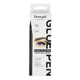 Klej do sztucznych rzęs w pisaku Glue Pen (4434) 1szt
