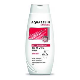 Antybakteryjny Żel do mycia ciała Protect