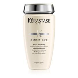 szampon do włosów tracących gęstość z kwasem hialuronowym