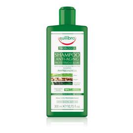Shampoo Anti-Aging Protettivo Colore - Przeciwstarzeniowy szampon chroniący kolor