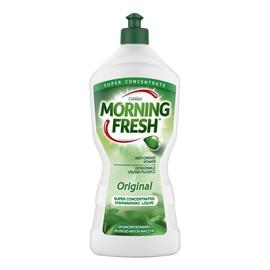Skoncentrowany Płyn do mycia naczyń Original