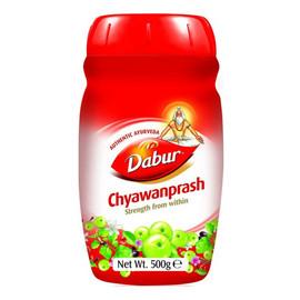 Chyawanprash Pasta Wzmacniająca Odporność