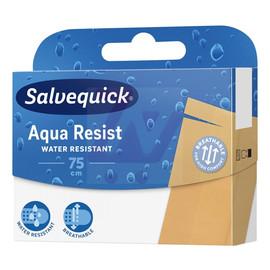 Plaster wododporny 75CM Aqua Resist