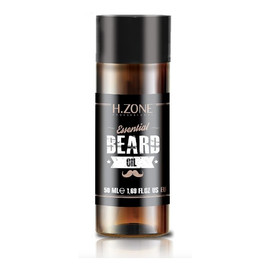 Beard Oil Olejek do brody