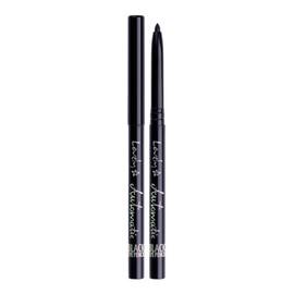 Kredka Automatic Eye Pencil Black