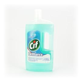 Płyn do mycia