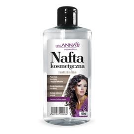 Nafta Kosmetyczna Naturalna