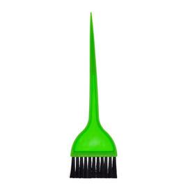 Pędzel do farbowania włosów szeroki