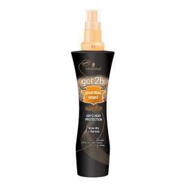 Ochronny Spray Do Włosów