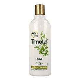 Odżywka do włosów Pure - włosy normalne lub przetłuszczające się