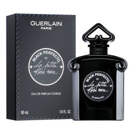 Black Perfecto woda perfumowana