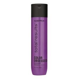 Color Obsessed Antioxidant Shampoo Szampon do włosów farbowanych