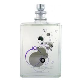 01 Unisex woda toaletowa spray Tester