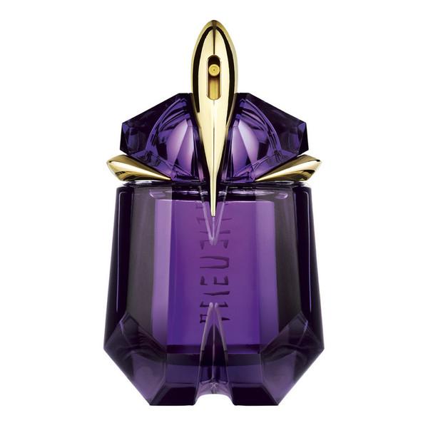 Thierry Mugler Alien woda perfumowana dla kobiet napełnialna 30ml