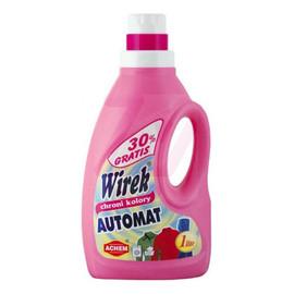 AUTOMAT płyn do prania w pralkach automatycznych