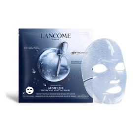 Hydrogel Mask nawilżająca maska do twarzy