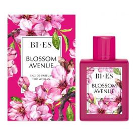Blossom Avenue damska woda perfumowana