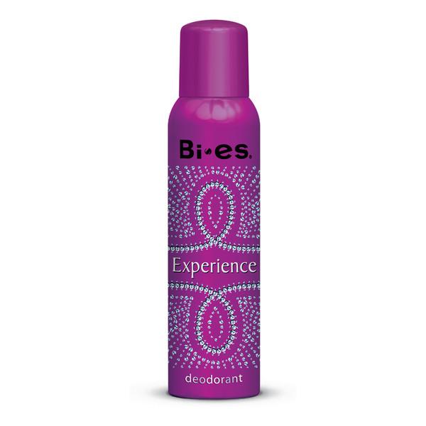 Bi-es Experience the Magic Dezodorant 150ml
