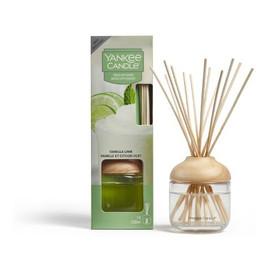 pałeczki zapachowe Vanilla Lime