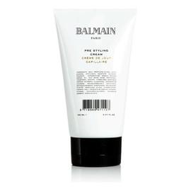Pre Styling Cream Krem do stylizacji włosów