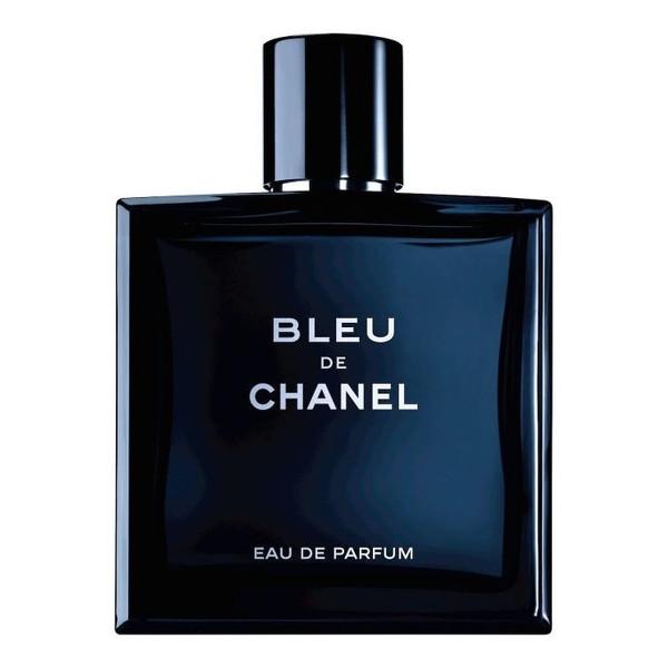 Chanel Bleu de Chanel Woda perfumowana Tester 100ml