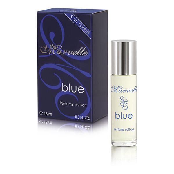 Celia Blue Marvelle Perfumy Roll-On 10ml