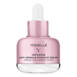 Anti-Wrinkle Intensive intensywne