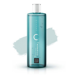 Cleanser płyn do demakijażu