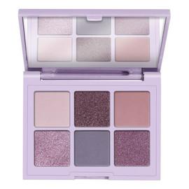 I like to Mauve it, it! Eyeshadow palette multi