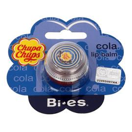Balsam do ust Cola