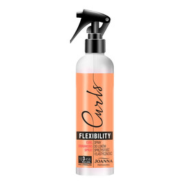Spray do loków Flexibility mocny